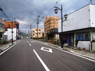 f:id:fuwakudejokyo:20171123120017j:image