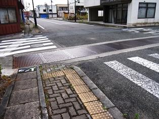 f:id:fuwakudejokyo:20171123122122j:image