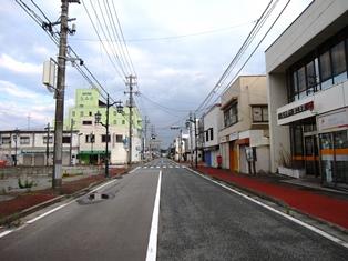 f:id:fuwakudejokyo:20171123124919j:image