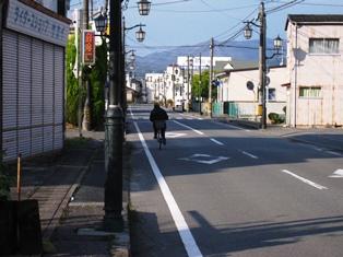 f:id:fuwakudejokyo:20171123130142j:image