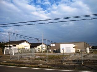 f:id:fuwakudejokyo:20171123130714j:image
