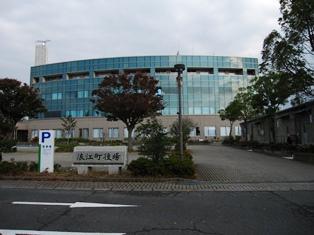 f:id:fuwakudejokyo:20171123182950j:image