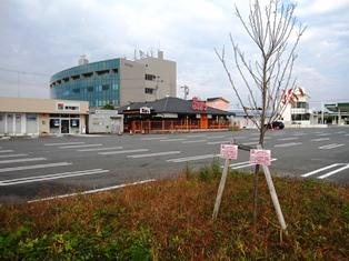 f:id:fuwakudejokyo:20171123190126j:image