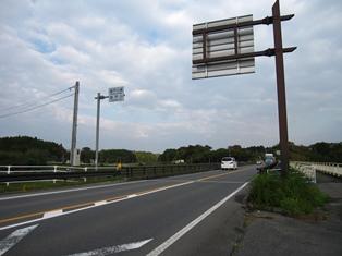 f:id:fuwakudejokyo:20171123200918j:image