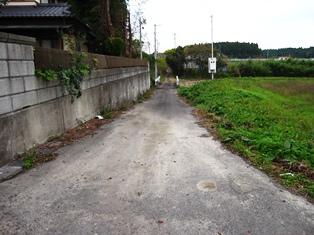 f:id:fuwakudejokyo:20171124092223j:image