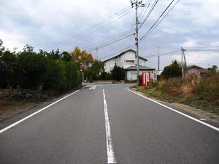 f:id:fuwakudejokyo:20171124103933j:image