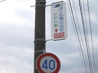 f:id:fuwakudejokyo:20171124104956j:image