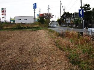 f:id:fuwakudejokyo:20171124123601j:image