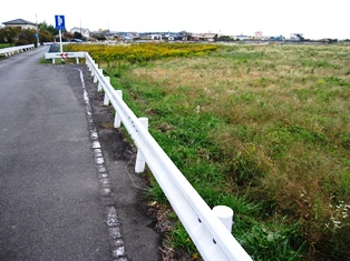 f:id:fuwakudejokyo:20171124124138j:image