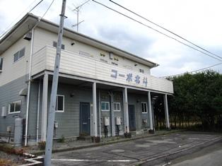 f:id:fuwakudejokyo:20171124124833j:image