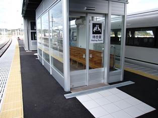 f:id:fuwakudejokyo:20171124174130j:image