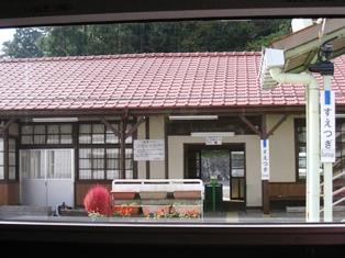 f:id:fuwakudejokyo:20171124174453j:image