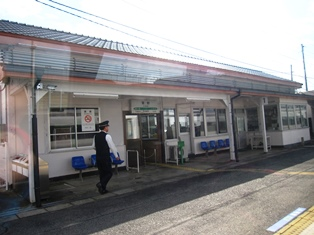 f:id:fuwakudejokyo:20171124174607j:image