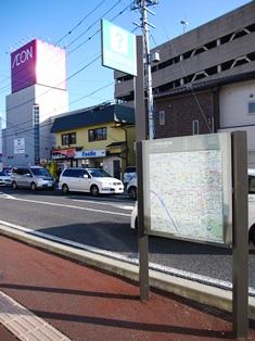 f:id:fuwakudejokyo:20171126095013j:image