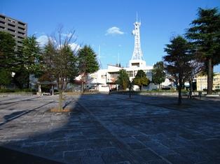 f:id:fuwakudejokyo:20171126095348j:image