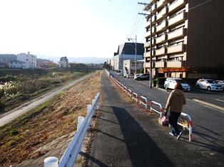 f:id:fuwakudejokyo:20171126100526j:image