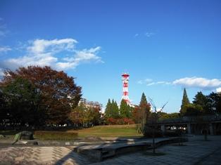 f:id:fuwakudejokyo:20171126100708j:image