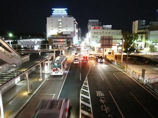 f:id:fuwakudejokyo:20171126105321j:image