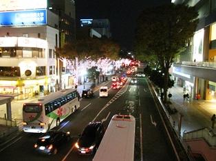 f:id:fuwakudejokyo:20171126105325j:image