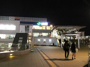 f:id:fuwakudejokyo:20171126105930j:image