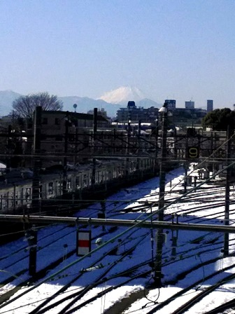 f:id:fuwakudejokyo:20180205233111j:image