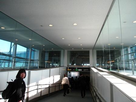 f:id:fuwakudejokyo:20180327000603j:image