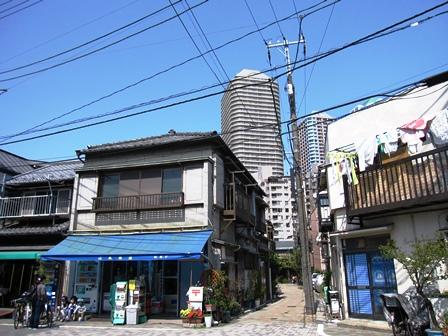 f:id:fuwakudejokyo:20180407191036j:image
