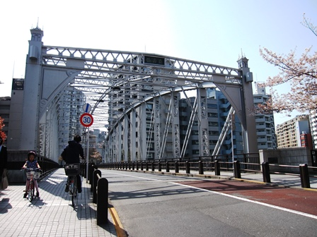 f:id:fuwakudejokyo:20180407212551j:image