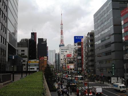 f:id:fuwakudejokyo:20180414152916j:image