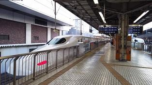 f:id:fuwakudejokyo:20180419190942j:image
