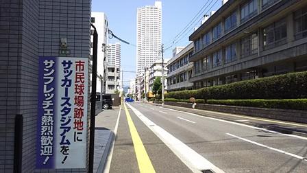 f:id:fuwakudejokyo:20180818100223j:image