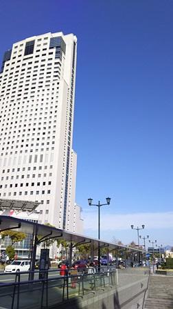 f:id:fuwakudejokyo:20190407171343j:plain