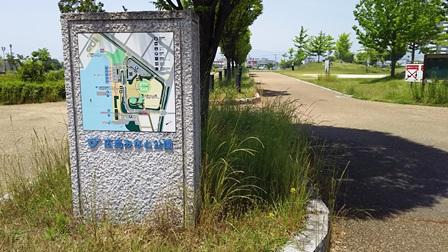 f:id:fuwakudejokyo:20190602102900j:plain