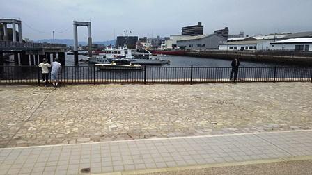 f:id:fuwakudejokyo:20190609220619j:plain