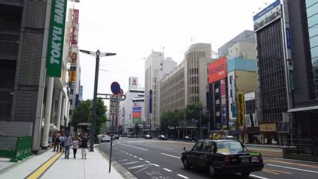 f:id:fuwakudejokyo:20190819092613j:plain
