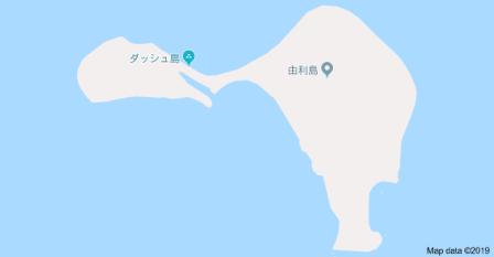 f:id:fuwakudejokyo:20191002085703p:plain