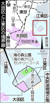 f:id:fuwakudejokyo:20191007212132j:plain