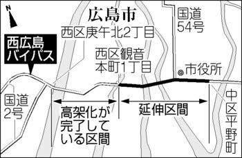 f:id:fuwakudejokyo:20191113214243j:plain
