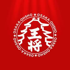 f:id:fuwakudejokyo:20191115101529j:plain