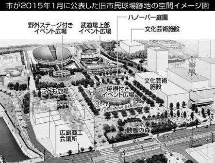 f:id:fuwakudejokyo:20191116183309j:plain