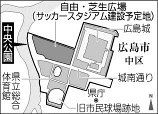 f:id:fuwakudejokyo:20191116183330j:plain
