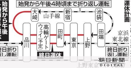 f:id:fuwakudejokyo:20191116221821j:plain