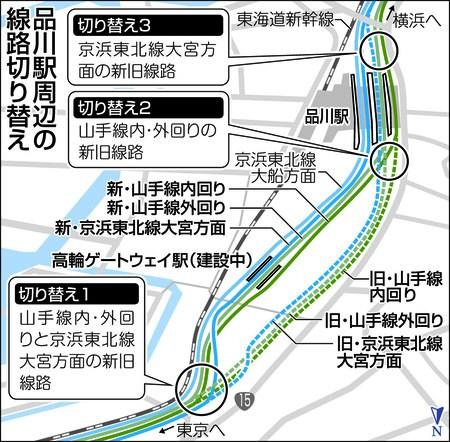 f:id:fuwakudejokyo:20191117083115j:plain