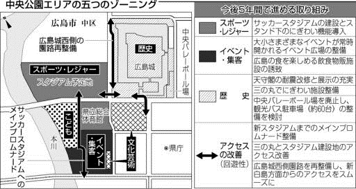 f:id:fuwakudejokyo:20191121221702j:plain