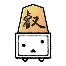 f:id:fuwakudejokyo:20191126104214p:plain