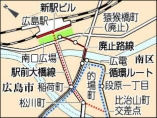 f:id:fuwakudejokyo:20191128173347j:plain