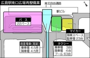 f:id:fuwakudejokyo:20191128173436j:plain