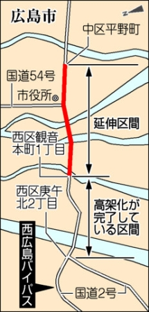 f:id:fuwakudejokyo:20191201215420j:plain