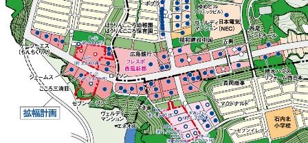 f:id:fuwakudejokyo:20200126211647j:plain