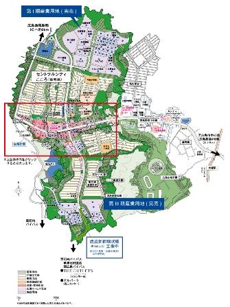 f:id:fuwakudejokyo:20200126212110j:plain